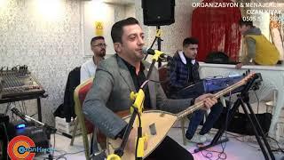 Ali Arslan Oyun Havaları 2020 (Çağatay Olgun Asker Gecesi) By Emirhan KIYAK