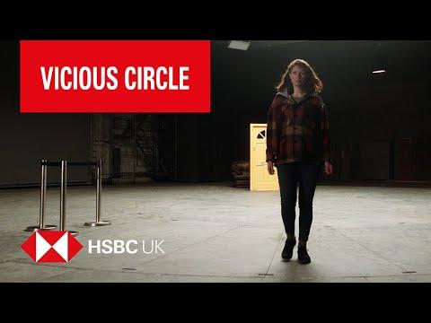 Vicious Circle | HSBC UK