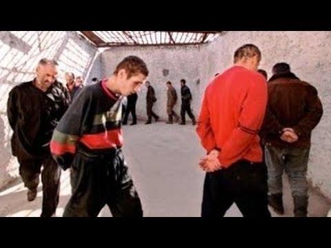 Солдаты гей издеваются видео фото 554-723