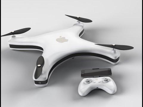 10 Best Drones - NEW DRONES 2019