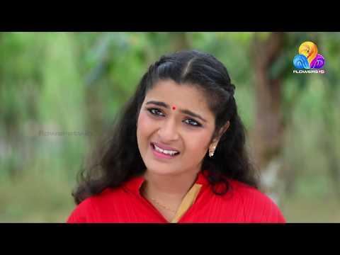 Seetha March 13,2019 Flowers TV TV Serial