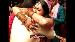 Aaye Sajna Hamar Leke Doliya Ka Haar -RIMIX (Doli Qawwali) Raja Ram Gadriya