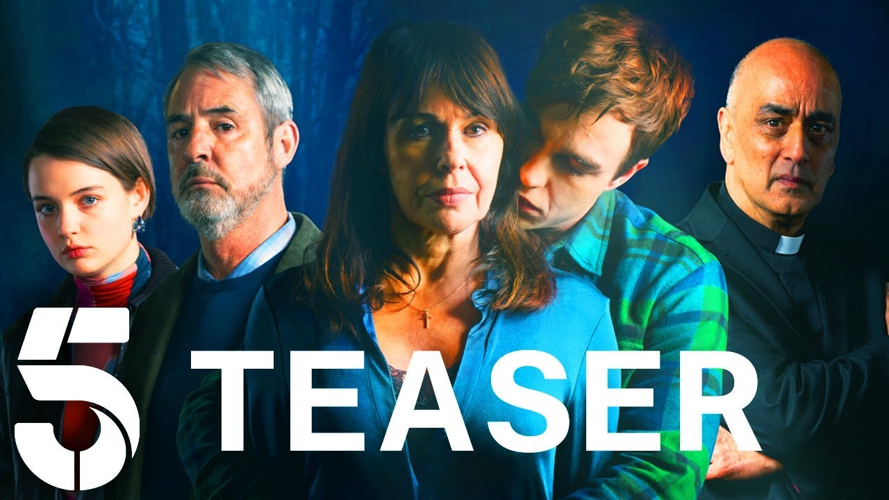 Download Penance | Brand New Drama Coming Soon... | Drama Teaser | Channel 5