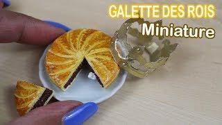 POUR ACHETER MES LIVRES: Les gourmandises en pâte polymère de Madam...