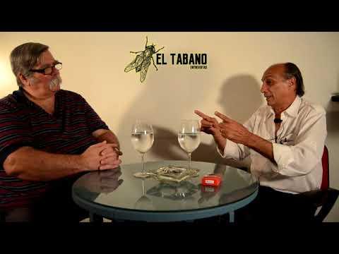 el-tÁbano-entrevistas-1:-el-enemigo-interno