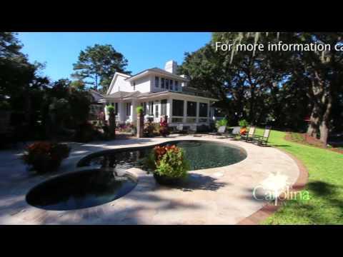 90 Toppin Drive, Bluffton, SC 29926 - Moss Creek Real Estate