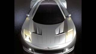 Chrysler  Me Four Twelve 2005 - PART 6