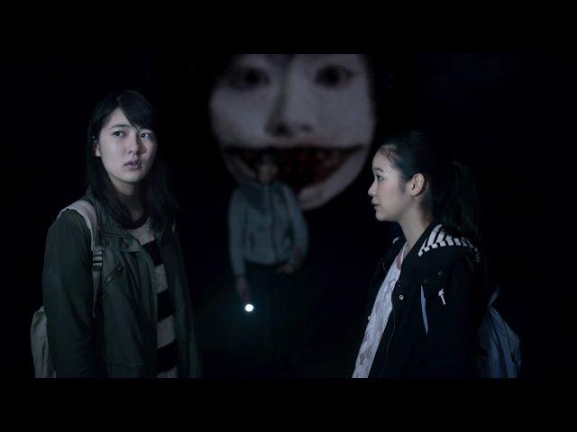 ホラーシリーズの劇場版第3弾!映画『デスフォレスト 恐怖の森3』予告編