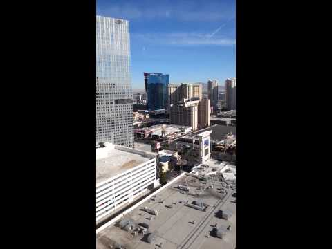 Hotel 32 Penthouse Best Hotel Room for Money in Las Vegas