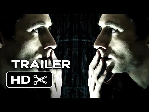 Wonderland Official Trailer #1 (2014) - Dream Sci-Fi Horror Movie HD