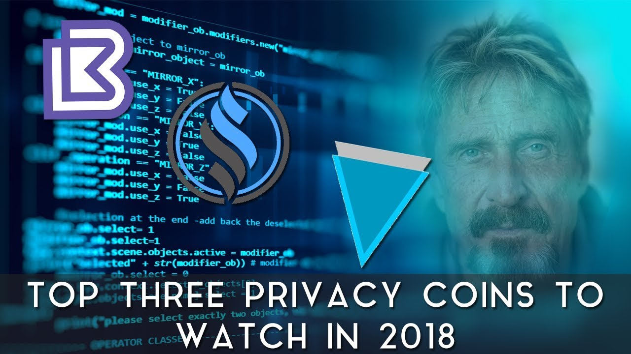top-three-privacy-coins-to-watch-in-2018