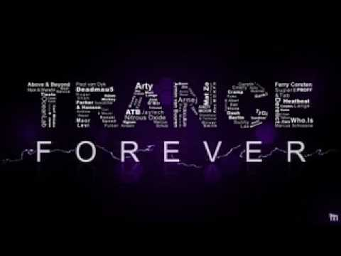 TRANCE CLASSICS   -    the greatest trance classics mixed !!!