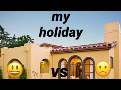 Pierre Et Vacances Origo Mare Fuerteventura Village