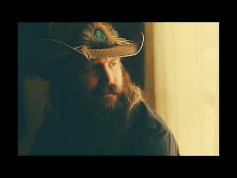 Chris Stapleton - When The Stars Come Out - Legendado