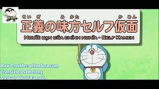 Nobita Hero 2