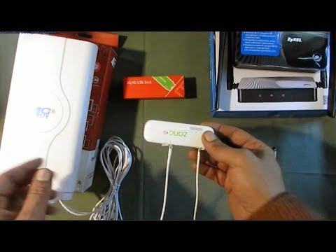 Wi-Fi Модем HUAWEI E8372 с антенной.