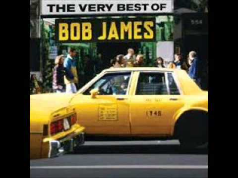 Bob James - Angela (theme from Taxi)