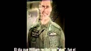 Anticristo revelado al mundo 1 de 8. 666 Masón grado 33 Príncipe William CENSURADO