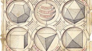 Sólidos Platônicos | Platonic Solids