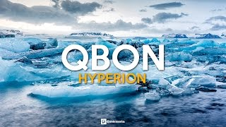 Qbon - Hyperion, Best Sound Of Relax, Ambient & Lounge Music Unknown yoga