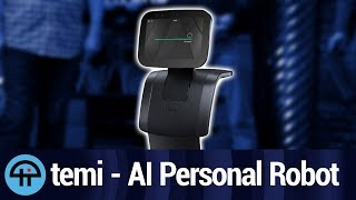 hands-on-with-temi-a-personal-robot-for-your-home
