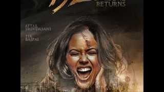 Uska Hi Banana - 1920 Evil Returns - Arijit Singh