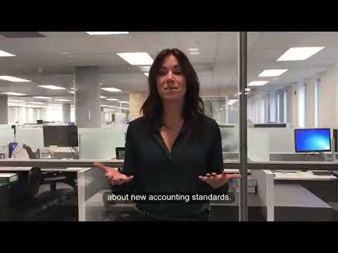 What Questions Should be Asked When Purchasing Life Insurance? : Life Insurance & More from YouTube · Duration:  2 minutes 40 seconds