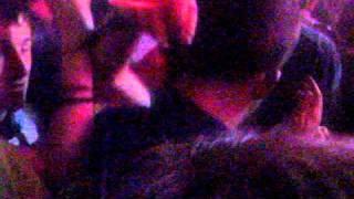 Pendulum Blood Sugar @ Download Festival 2011