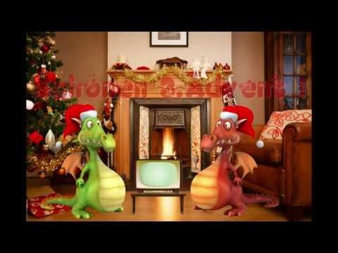 Schneuzelchen Adventskalender - 3.Advent
