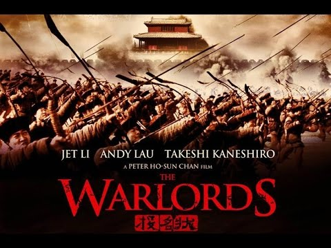 the warlords full movie tamil dubbed