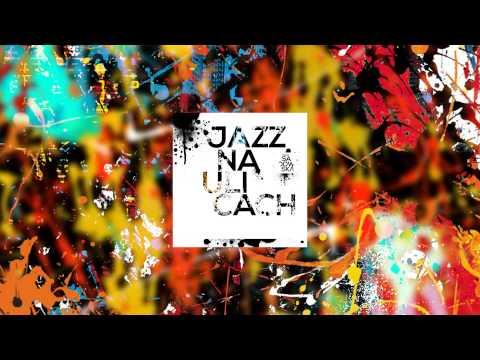 Maria Sadowska - Jazz na ulicach feat. Urszula Dudziak
