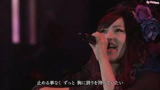喜多村英梨(키타무라 에리) - 凜麗(늠려) 喜多村英梨 検索動画 5