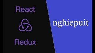 01-React js#1 Giới thiệu về React và tạo dự án đầu tiên - VidVui