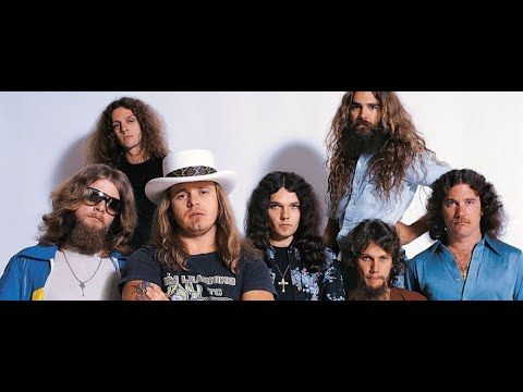 Sweet Home Alabama  Lynyrd Skynyrd Guitar   TAB Part 99 farhatguitarcom