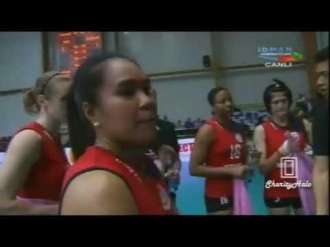 Azerbaijan Super League 2012-2013 R4: (08Apr2013) Azerrial Baku VS Igtisadchi BAKU, Full Match
