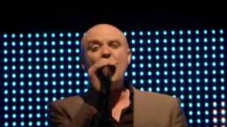 Heaven 17 Lets All Make A Bomb