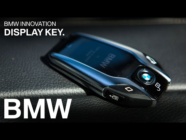 Ten Coolest And The Most Expensive Car Keys Overdrive