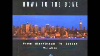 Video Down to the Bone   From Manhattan to Staten   06   Touch Of Voodoo 1997 download MP3, 3GP, MP4, WEBM, AVI, FLV Juli 2018