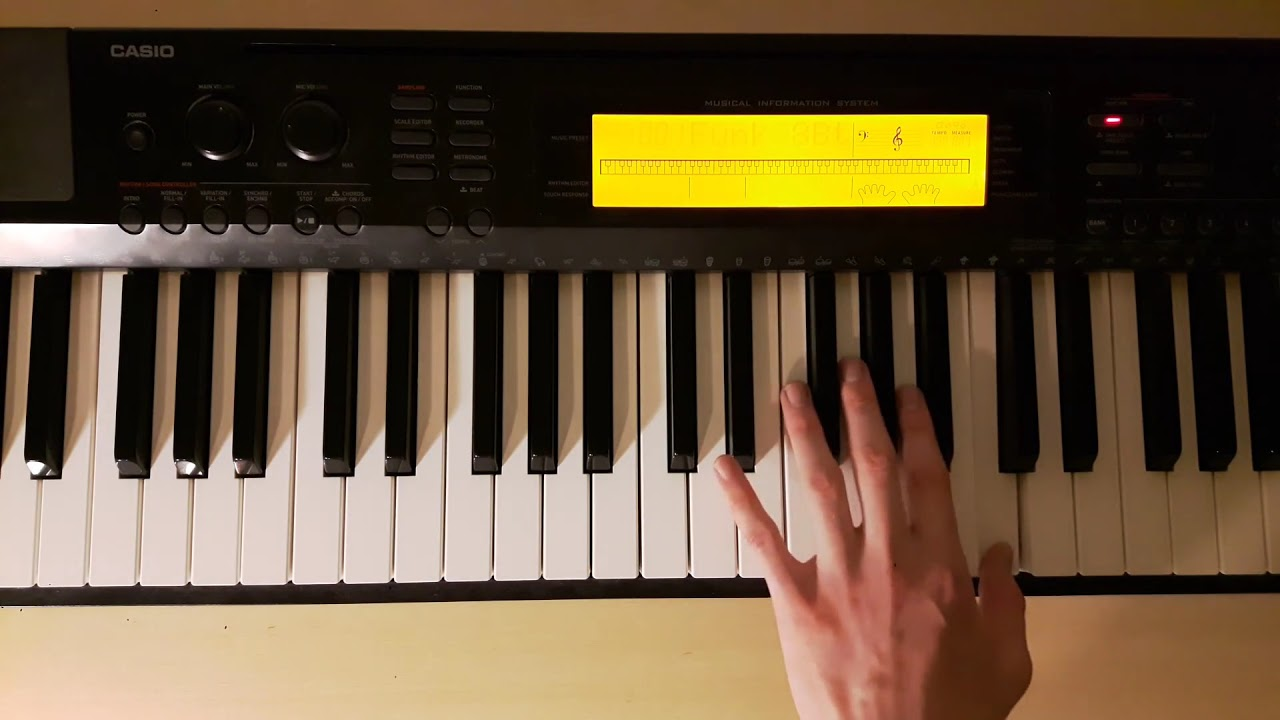 Am7b5 piano chords how to play youtube am7b5 piano chords how to play hexwebz Choice Image