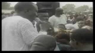 Download Video King Saheed Osupa - Aiye Oloba 11 MP3 3GP MP4