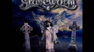 Graveworm - Losing My Religion