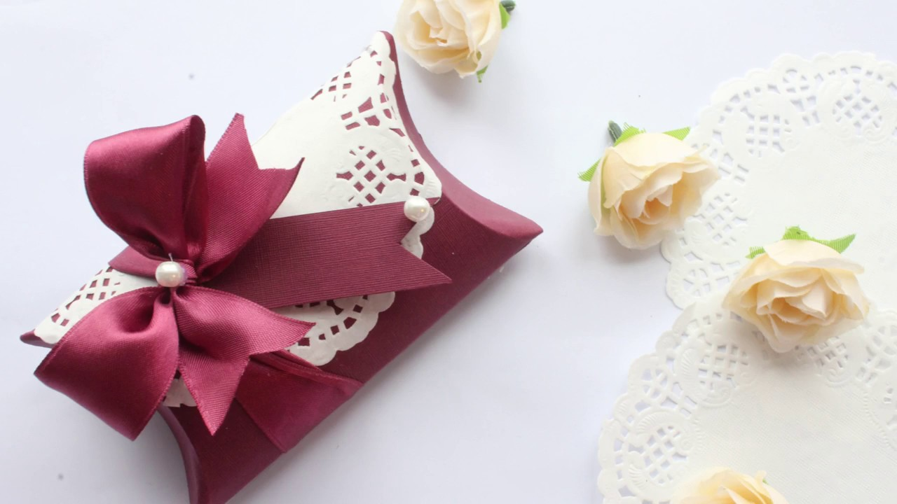 Unique Cheap Personalized Wedding Favors Beautiful Ideas Youtube