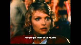 Bande-annonce (Trailer) Série noire pour une nuit blanche (Into The Night) VOSTFR HD