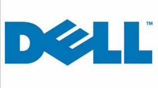 Angry Customer yells at Dell Rep