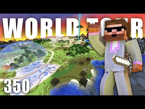 world-tour-minecraft-let-39-s-play-350