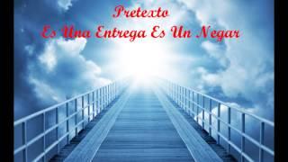 Al Taller Del Maestro - Alex Campos (Pista)