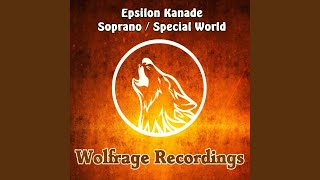 Special World (Original Mix)