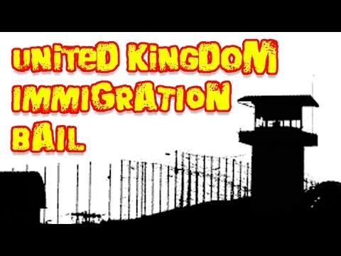 uk-immigration-bail:-what-does-it-mean?|-uk-visa-refusal|uk-immigration|ukvi|ukba|2018-hd