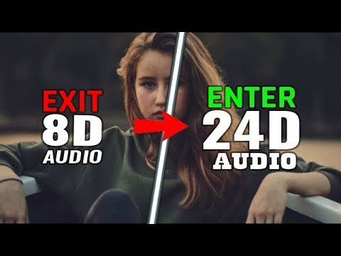alan-walker,-k-391-&-emelie-hollow---lily-[24d-audio-||-not-8d/16d]-🎧