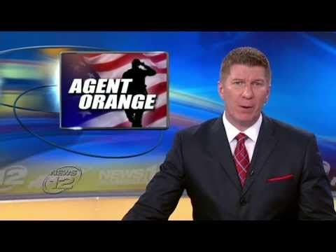 News 12 Long Island Anchors, Reporters & Meteorologists